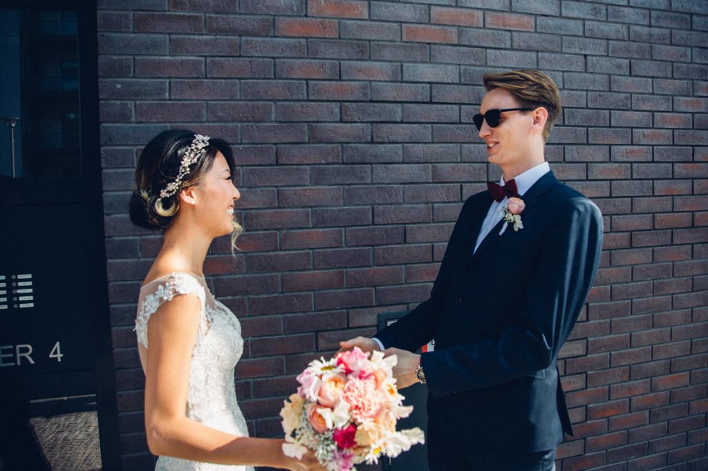 Sori&Mark_Hochzeit_Berlin_Das_Speisezimmer_Thomas_Beetz_Photography_156