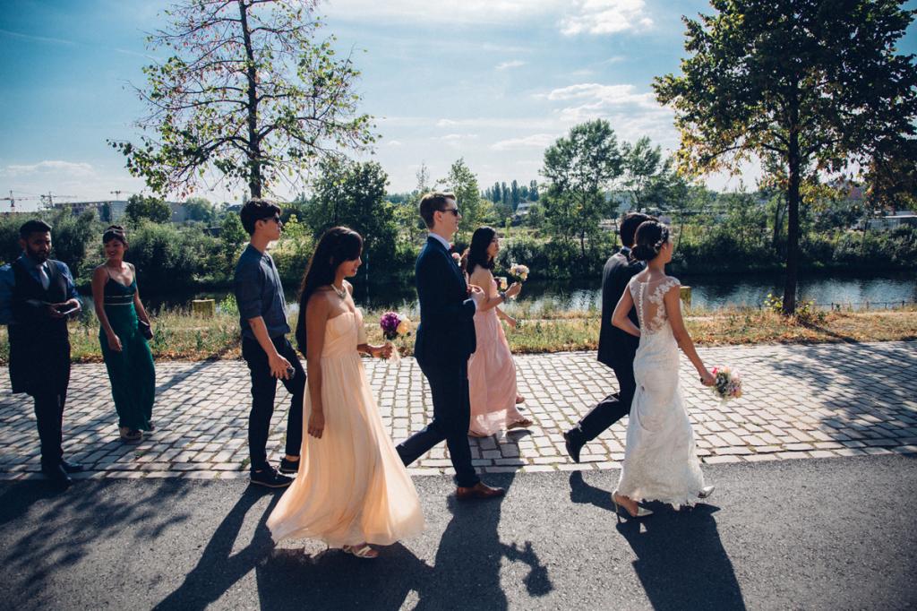 Sori&Mark_Hochzeit_Berlin_Das_Speisezimmer_Thomas_Beetz_Photography_168