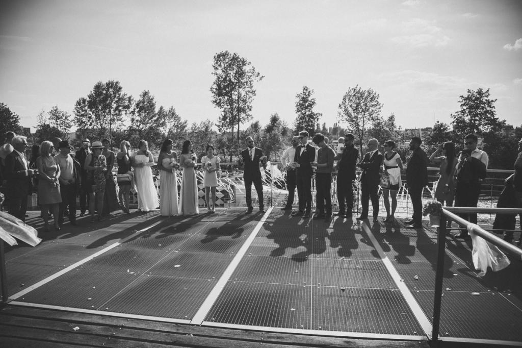 Sori&Mark_Hochzeit_Berlin_Das_Speisezimmer_Thomas_Beetz_Photography_174