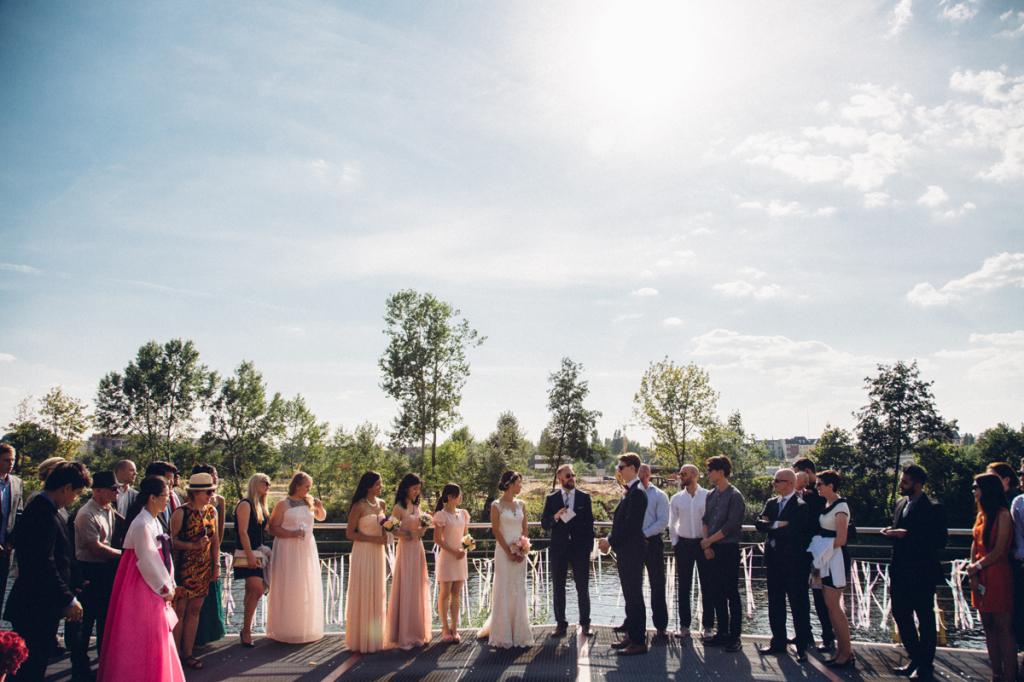 Sori&Mark_Hochzeit_Berlin_Das_Speisezimmer_Thomas_Beetz_Photography_194
