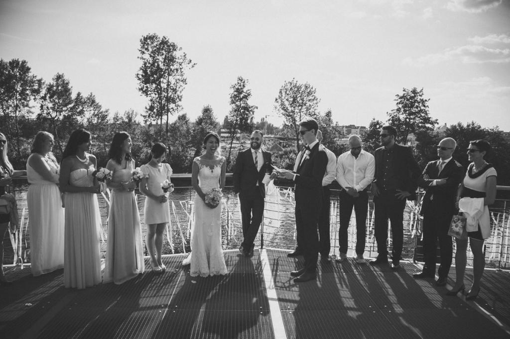 Sori&Mark_Hochzeit_Berlin_Das_Speisezimmer_Thomas_Beetz_Photography_204