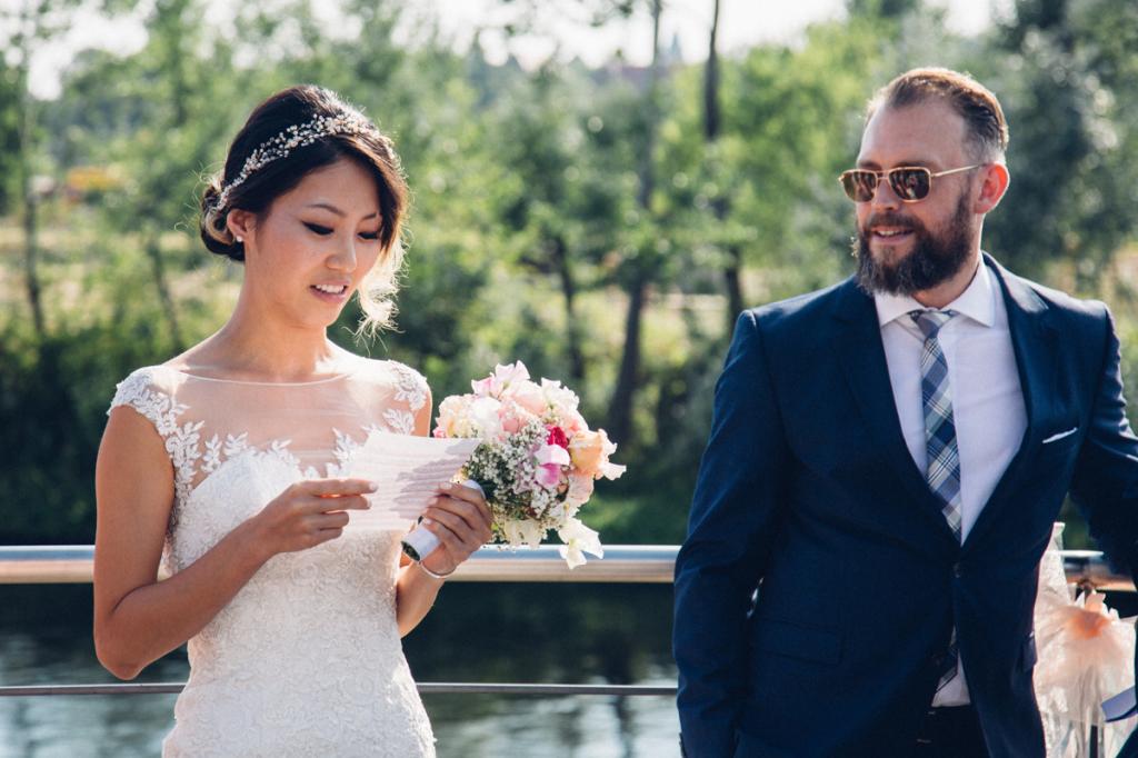 Sori&Mark_Hochzeit_Berlin_Das_Speisezimmer_Thomas_Beetz_Photography_214
