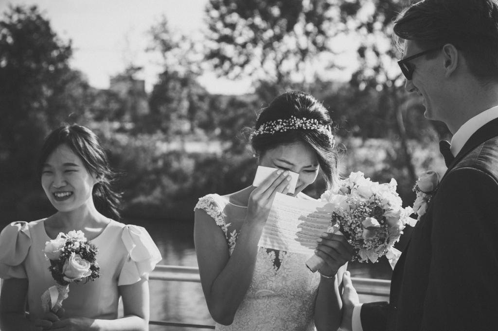 Sori&Mark_Hochzeit_Berlin_Das_Speisezimmer_Thomas_Beetz_Photography_224