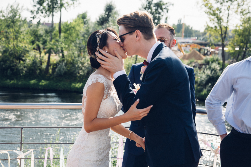 Sori&Mark_Hochzeit_Berlin_Das_Speisezimmer_Thomas_Beetz_Photography_242