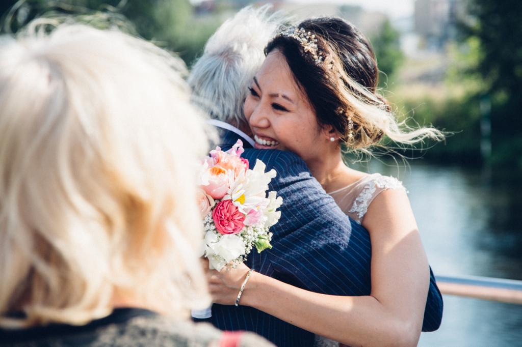 Sori&Mark_Hochzeit_Berlin_Das_Speisezimmer_Thomas_Beetz_Photography_249
