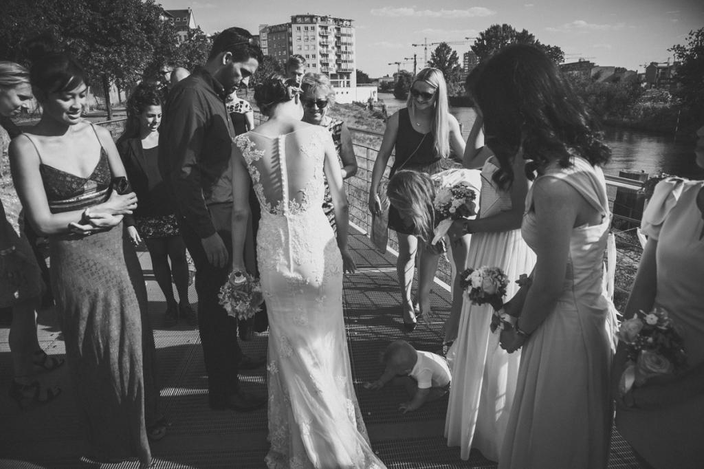 Sori&Mark_Hochzeit_Berlin_Das_Speisezimmer_Thomas_Beetz_Photography_260