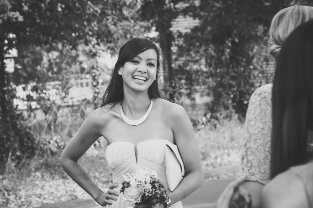 Sori&Mark_Hochzeit_Berlin_Das_Speisezimmer_Thomas_Beetz_Photography_295