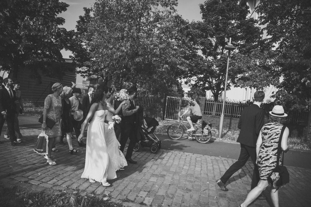 Sori&Mark_Hochzeit_Berlin_Das_Speisezimmer_Thomas_Beetz_Photography_304