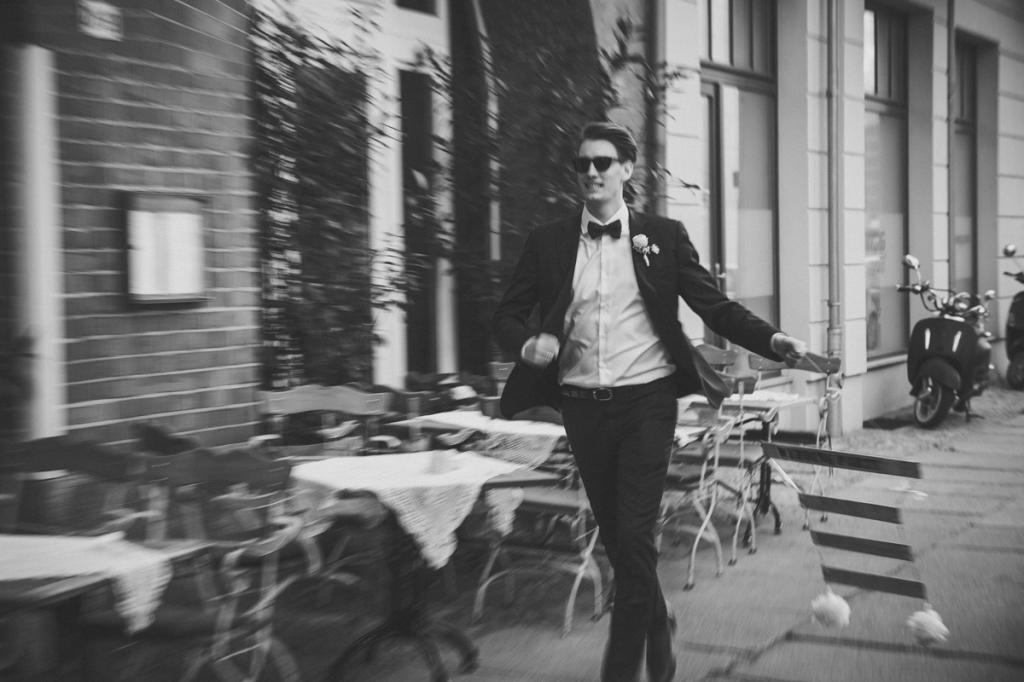 Sori&Mark_Hochzeit_Berlin_Das_Speisezimmer_Thomas_Beetz_Photography_313