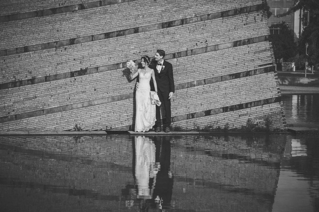 Sori&Mark_Hochzeit_Berlin_Das_Speisezimmer_Thomas_Beetz_Photography_321