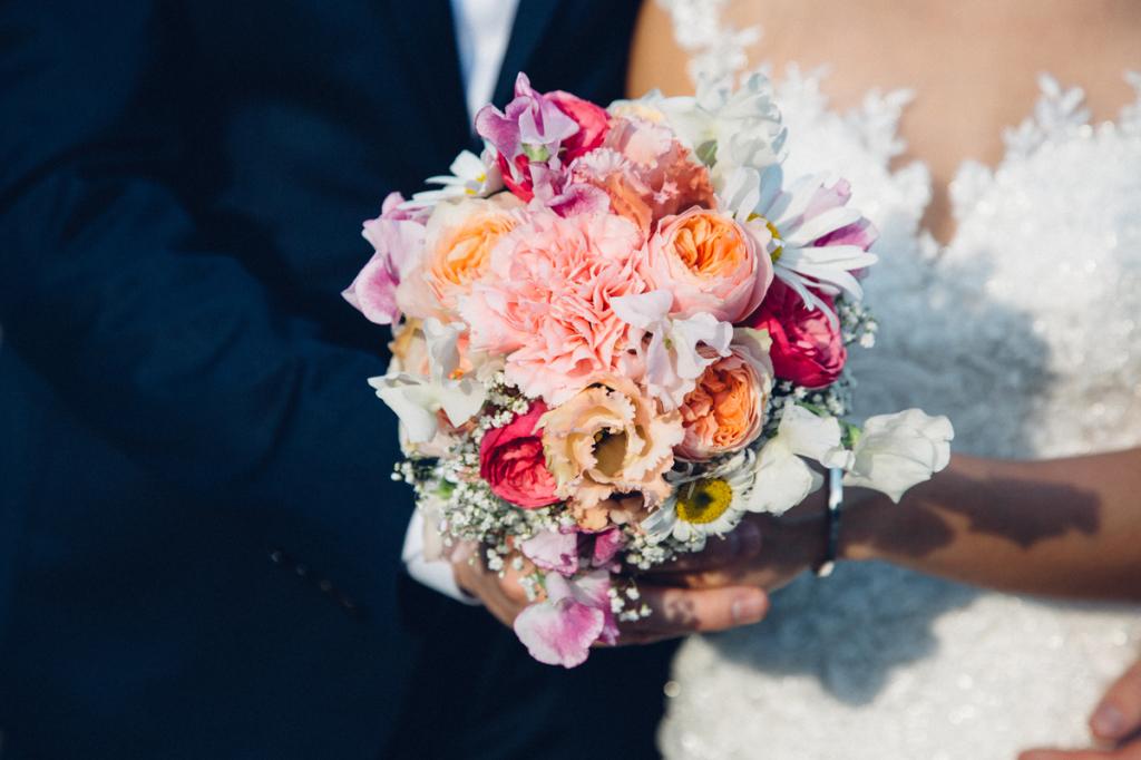 Sori&Mark_Hochzeit_Berlin_Das_Speisezimmer_Thomas_Beetz_Photography_327