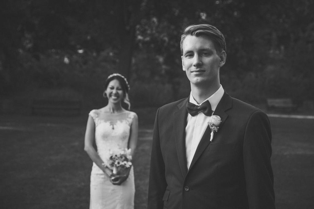 Sori&Mark_Hochzeit_Berlin_Das_Speisezimmer_Thomas_Beetz_Photography_354