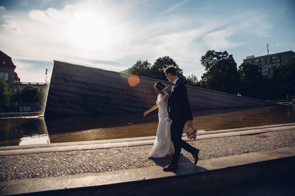Sori&Mark_Hochzeit_Berlin_Das_Speisezimmer_Thomas_Beetz_Photography_359