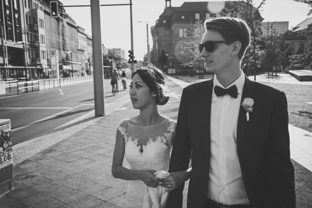 Sori&Mark_Hochzeit_Berlin_Das_Speisezimmer_Thomas_Beetz_Photography_361