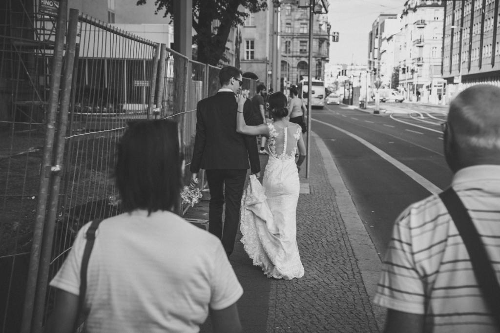 Sori&Mark_Hochzeit_Berlin_Das_Speisezimmer_Thomas_Beetz_Photography_364