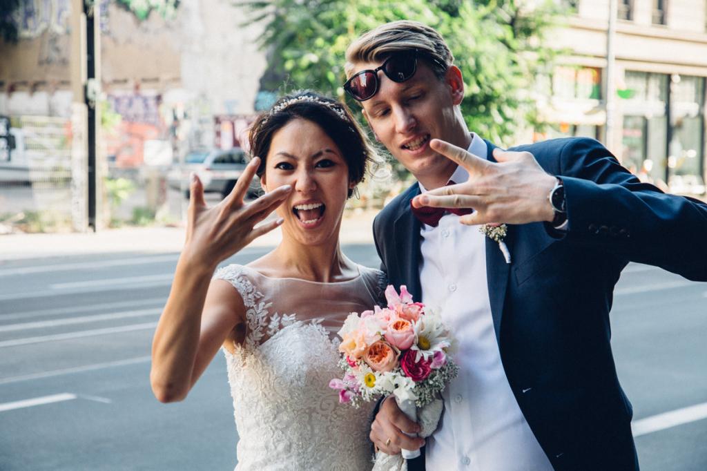Sori&Mark_Hochzeit_Berlin_Das_Speisezimmer_Thomas_Beetz_Photography_365
