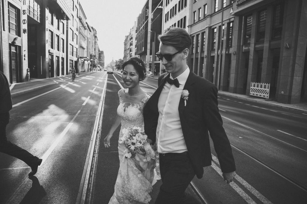 Sori&Mark_Hochzeit_Berlin_Das_Speisezimmer_Thomas_Beetz_Photography_367