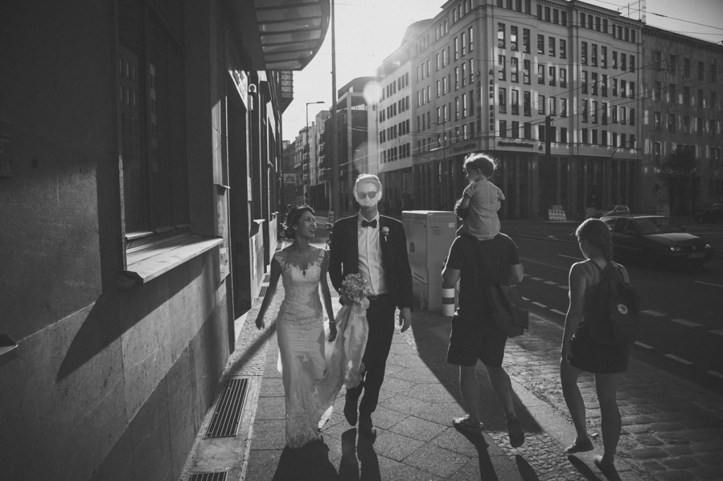Sori&Mark_Hochzeit_Berlin_Das_Speisezimmer_Thomas_Beetz_Photography_372