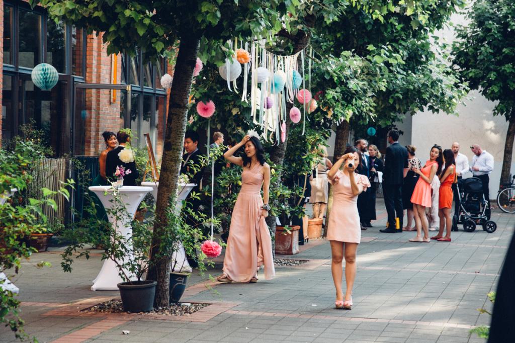 Sori&Mark_Hochzeit_Berlin_Das_Speisezimmer_Thomas_Beetz_Photography_381