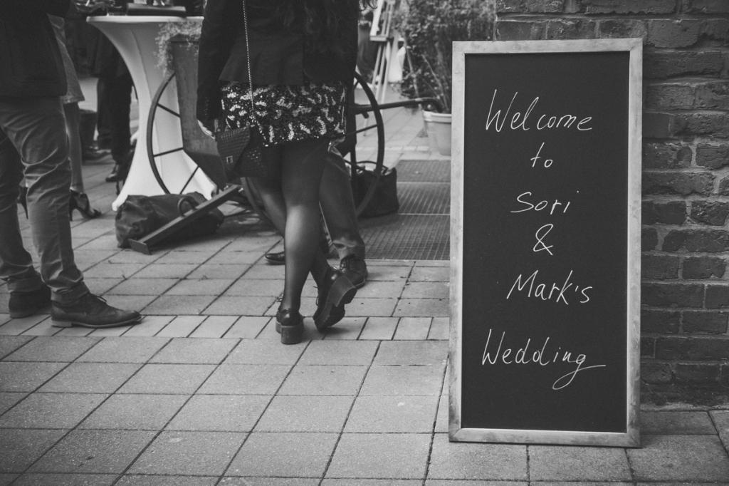 Sori&Mark_Hochzeit_Berlin_Das_Speisezimmer_Thomas_Beetz_Photography_405