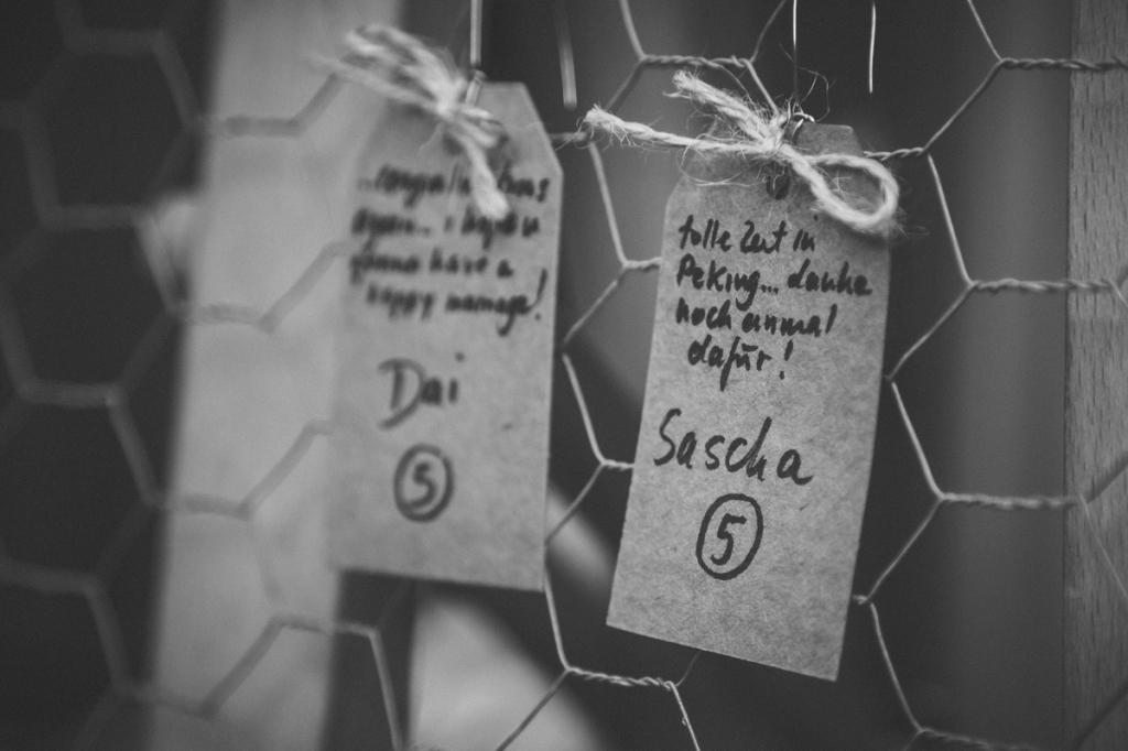 Sori&Mark_Hochzeit_Berlin_Das_Speisezimmer_Thomas_Beetz_Photography_413