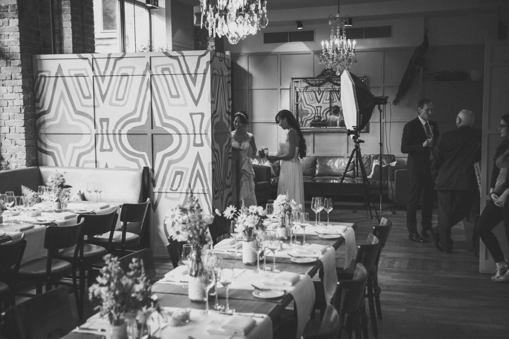 Sori&Mark_Hochzeit_Berlin_Das_Speisezimmer_Thomas_Beetz_Photography_421