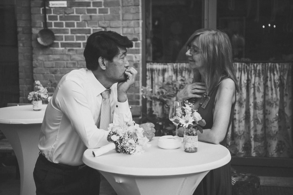 Sori&Mark_Hochzeit_Berlin_Das_Speisezimmer_Thomas_Beetz_Photography_440