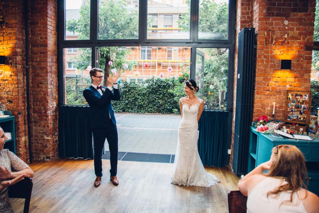 Sori&Mark_Hochzeit_Berlin_Das_Speisezimmer_Thomas_Beetz_Photography_464