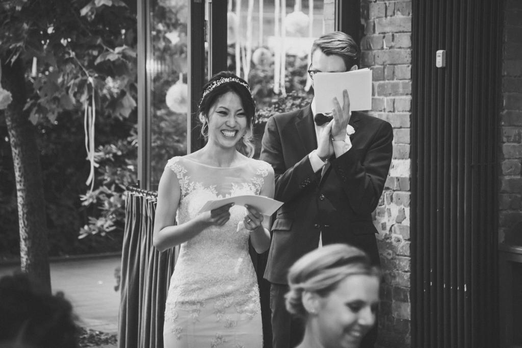 Sori&Mark_Hochzeit_Berlin_Das_Speisezimmer_Thomas_Beetz_Photography_492