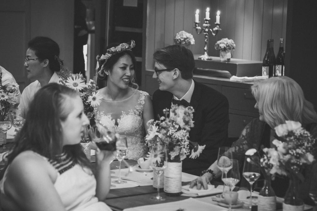 Sori&Mark_Hochzeit_Berlin_Das_Speisezimmer_Thomas_Beetz_Photography_556