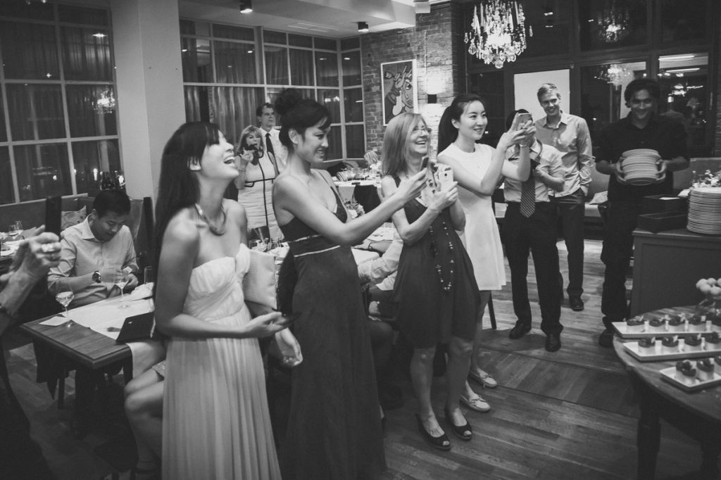 Sori&Mark_Hochzeit_Berlin_Das_Speisezimmer_Thomas_Beetz_Photography_575