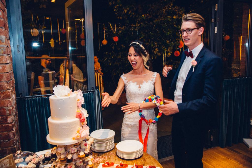 Sori&Mark_Hochzeit_Berlin_Das_Speisezimmer_Thomas_Beetz_Photography_576