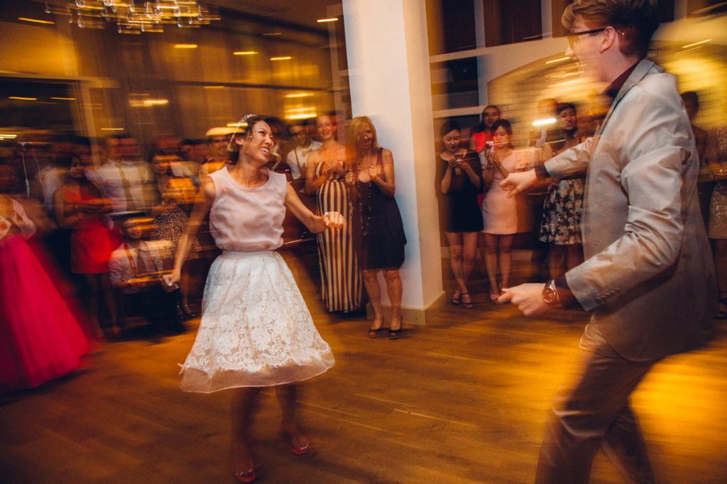Sori&Mark_Hochzeit_Berlin_Das_Speisezimmer_Thomas_Beetz_Photography_593