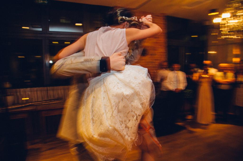Sori&Mark_Hochzeit_Berlin_Das_Speisezimmer_Thomas_Beetz_Photography_601