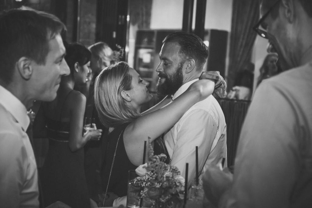 Sori&Mark_Hochzeit_Berlin_Das_Speisezimmer_Thomas_Beetz_Photography_632