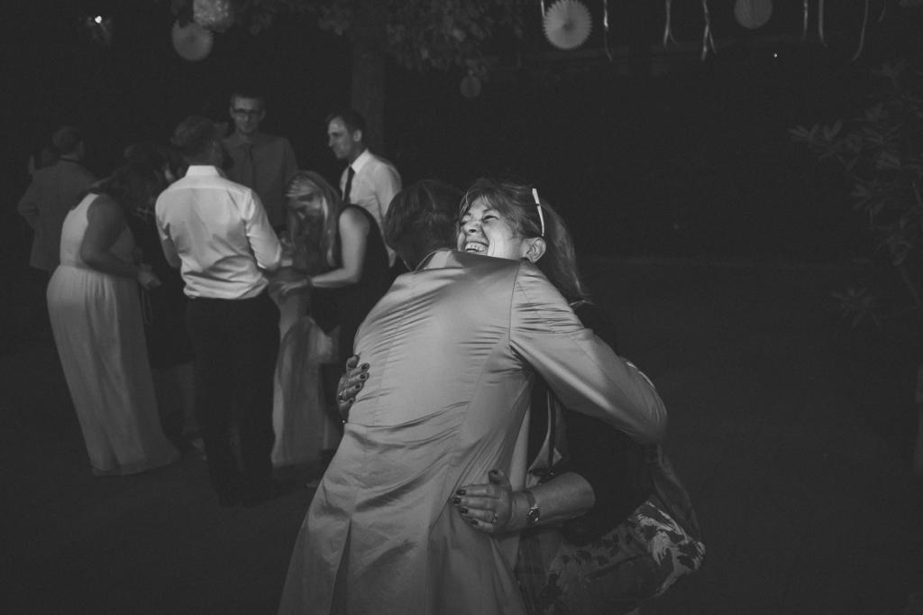 Sori&Mark_Hochzeit_Berlin_Das_Speisezimmer_Thomas_Beetz_Photography_637